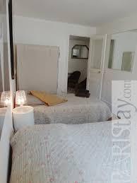 Apartments 2 Bedroom Two Bedroom Apartment For Rent Vacation Tour Eiffel 75007 Paris