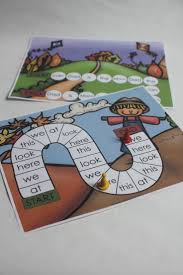 37 best classroom themes images on pinterest classroom themes