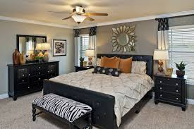 Pictures Of New Homes Interior New Homes For Sale In San Antonio Tx Amber Creek Community By