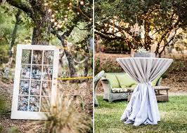 Barn Wedding San Luis Obispo Bonnie U0026 Beau Tiber Canyon Ranch Wedding San Luis Obispo