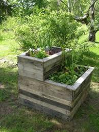 46 best creative garden planters images on pinterest garden