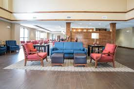 Comfort Suites Cancellation Policy Hotel Comfort Suites Moab Ut Booking Com
