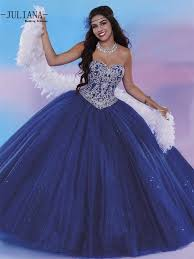 find more quinceanera dresses information about juliana
