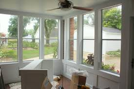 screened porch blinds exterior roller shades outdoor roller shade