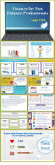19 best accounting images on pinterest cpa exam accounting help