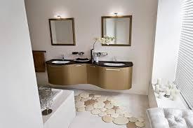 vibrant design small bathroom rugs simple bathroom rug ideas