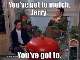 Kramer Meme - serene kramer says quickmeme