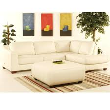 Sectional Sofa With Ottoman Right Facing Chaise Sectional With Ottoman Sectional Sofas