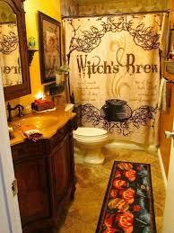 best 25 halloween bathroom ideas on pinterest halloween