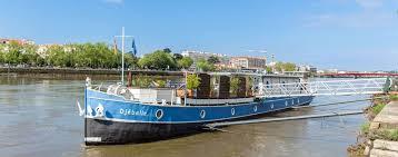 chambres d hotes à bayonne vente chambres d hôtes bord de mer bayonne côte littoral