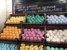 lush cosmetics black friday lush cosmetics haul london oxford street store u0026 exclusive