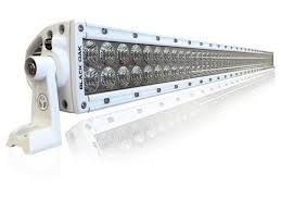 marine led spreader lights marine led lights from blackoakled