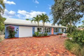 Homes For Rent Delray Beach Valencia Shores Delray Beach Homes For Rent Delray Beach Real Estate Luxury