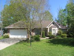 Cottage Style Homes For Sale View Homes For Sale Covington Mandeville Madisonville Hammond