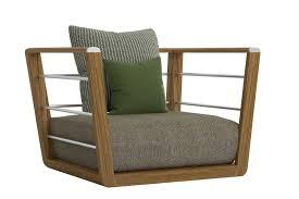 vente de canapé en ligne salon de jardin en teck vente en ligne italy design