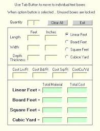 calculating square footage of a house calculate square footage of a house uk construction software free