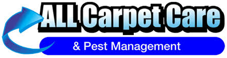 Upholstery Cleaning Gold Coast Upholstery Cleaning U2013 All Carpet Care U2013 Gold Coast Carpet Cleaning