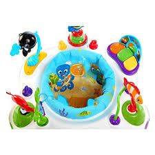 Baby Einstein Activity Table Best Baby Jumper Reviews And Comparison Buying Guide 2017 U2013 Top