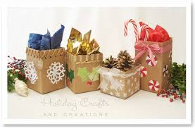 baskets for gifts gift basket ideas upcycled milk cartons