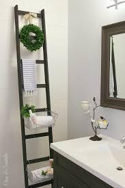 bathroom storage ideas diy 30 awesome diy storage ideas diy