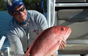 fishing guides port aransas red snapper fishing in port aransas texas youtube