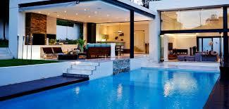 Design Your Pool by Pool Builders Dallas Award Winning Pool Builder In Dallas