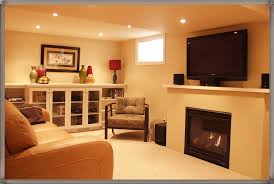 Basement Renovation Ideas Charming Small Basement Renovation Ideas With Small Basement
