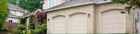 Overhead Door Of Houston Garage Doors Houston Overhead Door Wholesale