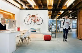 bureau start up deco bureau les plus beaux bureaux d entreprises part 5