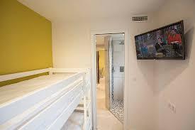 chambre d hotel pour 5 personnes chambre familliale nord pour famille de 2 à 5 personnes pièce
