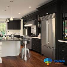 Kitchen Cabinets Free Shipping Modern Kitchen Cabinets 100 Wood Cabinet 10x10 Rta Cabinets