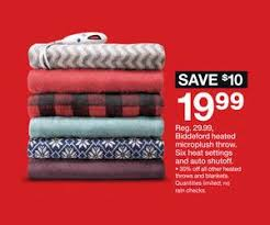 target black friday limited quanties deals target