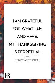 being thankful on thanksgiving quotes 15 best happy thanksgiving quotes sayings about gratitude for