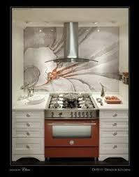 kitchen design cardiff showcase gallery bertazzoni design resources design