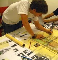 architecture best architecture bachelor decorating ideas