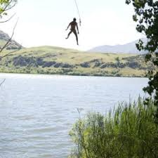 7 to book new zealand tours for singles finder au