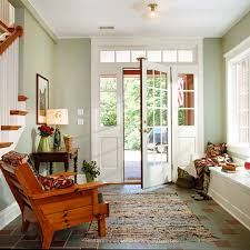 better home interiors your impression count create a foyer that wows fab