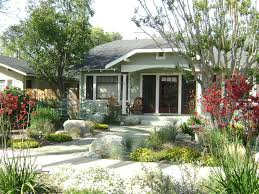Landscaping Ideas For Front Yard by Drought Tolerant Landscape Ideas Front Yard Drought Tolerant