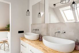 small bathroom colors and designs how to make a small bathroom look bigger reader s digest