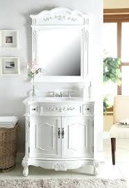 White 36 Bathroom Vanity 36 Bathroom Vanity White 36 Inch Bathroom Vanity White Centom