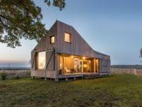 Small Energy Efficient Homes Energy Efficient Homes Theydesign Theydesign Energy Efficient