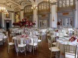 wedding venues in cleveland ohio wedding venue new wedding venues in cleveland oh to suit every