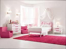 la plus chambre de fille chambre fille la plus chambre de fille