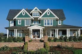 colonial style house colonial style house plan 6 beds 5 00 baths 5180 sq ft plan 48 151