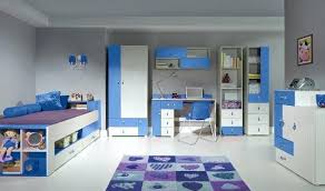 chambre de bonne a vendre chambre enfant ado fabrication chambre de bonne a vendre 16