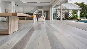 wide plank grey hardwood flooring thesouvlakihouse com