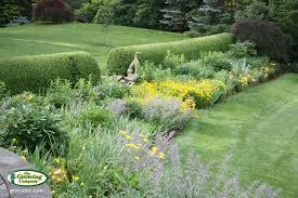 Botanical Garden Design by Specialty Garden Design U0026 Installation For Cotuit Osterville
