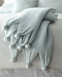 blanket throws cotton blankets at neiman horchow