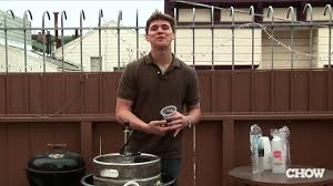 Buy A Keg You U0027re Doing It All Wrong How To Tap A Keg Youtube