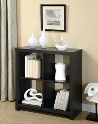 buy monarch specialties hollow core high room divider bookcase 34
